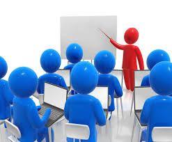 Superior Time Management Courses Sydneyhttp://www.cto.com.au/centres/sydney_training.htm