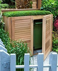 Modern Garden Ideas Uk the 25+ best garden ideas uk ideas on pinterest | garden design