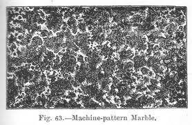 white marble black pattern - Sök på Google