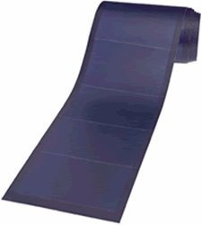 Thin film thin film solar panels and solar panels on pinterest