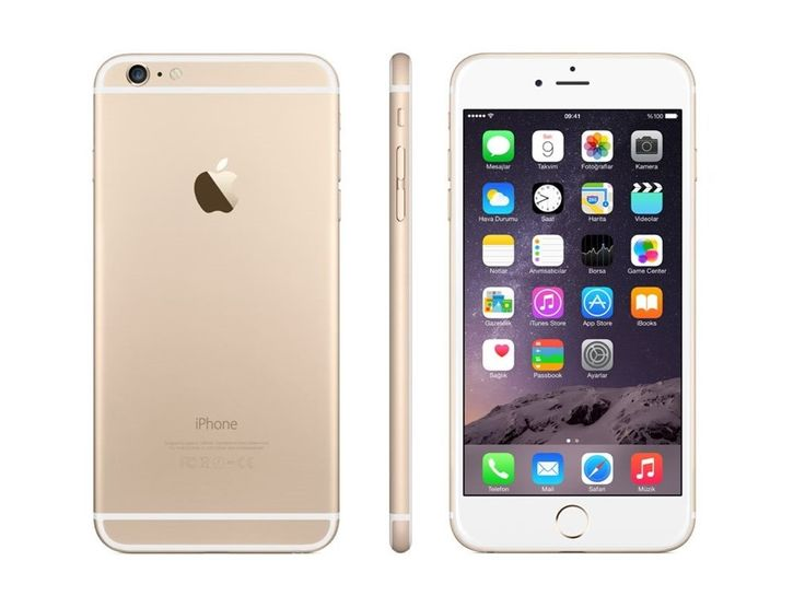 iPhone 6s and iPhone 6s Plus India Launch Price has been reveled by Ingram Micro the Apple product distributor to its retail partners in India.