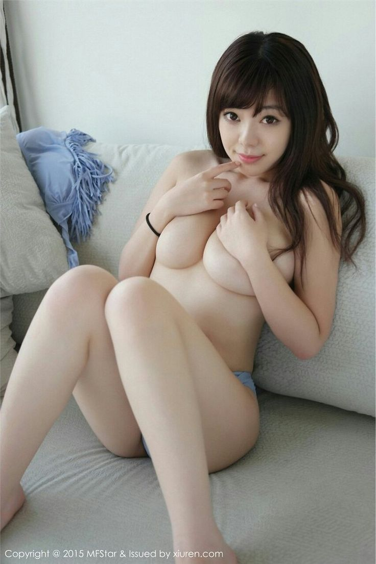 Remarkable, Model girl chinese naked really