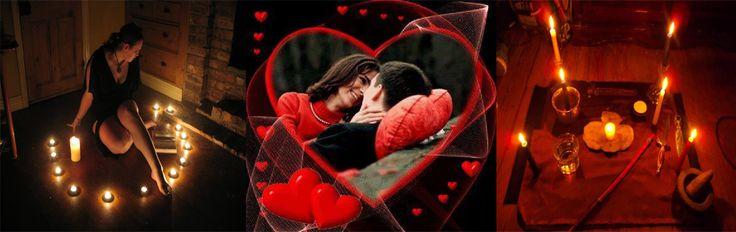 love guru specialist : http://www.moulanairfanhaider.com/love-guru-specialist.html