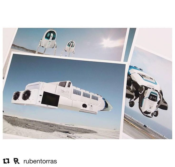 """Doméstica"" de Ruben Torras Llorca impresas en Hahnemühle Photo Rag 308gsm ✨ gràcies Ruben ✨ Repost @rubentorras ・・・ Recent sortides del forn ""Doméstica""  #cutandpaste #aircraft #scifi #collage #homeappliances #contemporaryart #rubentorrasllorca #hahnemuehle #hahnemuhle #mixedmediaart #artprint #giclee #gicleeprint #graficartprints #fineart #fineartprints #prints #gicleereproductions #gicleeart #modernart #daily_art #artprint #fineartprints #instaartist #artsy"