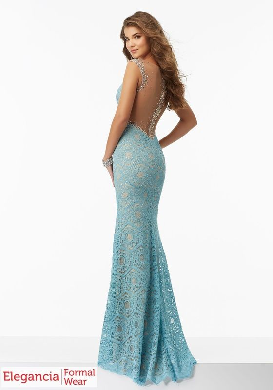 15 Must-see Prom Dresses Stores Pins | Best prom dresses, Prom ...