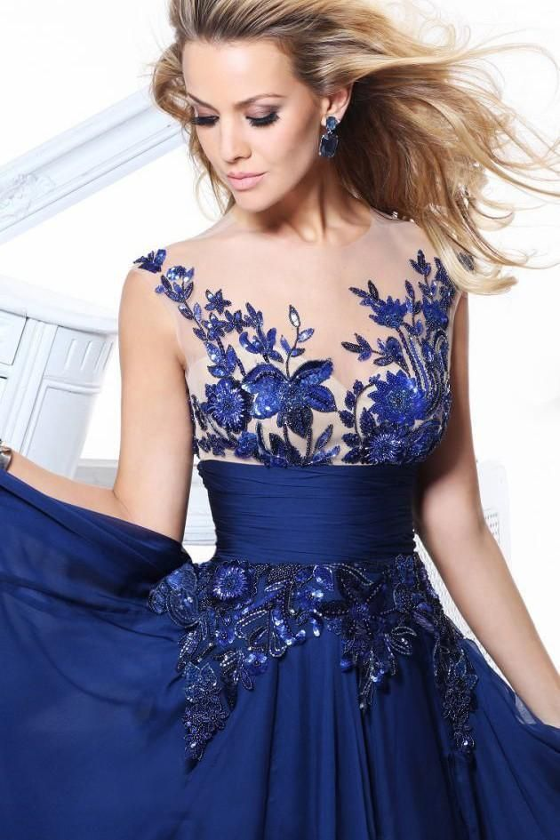 Cheap celebrity prom dresses uk