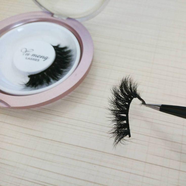 hard work beats a talent when the talent fails to work hard.the best product line:http://www.beauty-imexport.com/3d-mink-lashes-D712.html #lashes #lashesonfleek #lillylashes #like4follow #like4likes #love #loveu #wedding #weddingdress #customerservice #cosmetics #eyemakeup #eyelashes #lashesdubai #like #beauty #beautifulgirls #makeuplook #makeupart #mua #icon #minklashes #yumenglashes #lashesfactory #lashesfordays #3Dlashes #best #video…