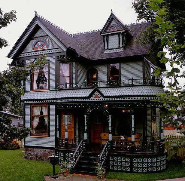 207 Best Tudors Images On Pinterest Tudor Cottage