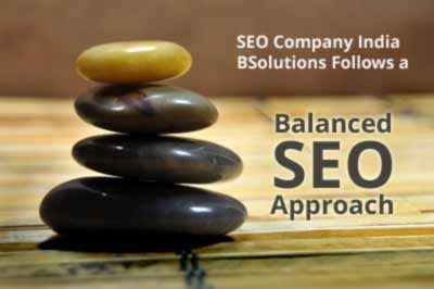 Top SEO Company in India - http://www.bsolutions5.com/seo-india/ offers top SEO Services to clients worldwide. Our basic SEO Packages start from $495 which will optimize your website for a set of 10 Keywords.