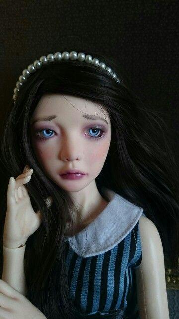 Awwwe so sad...