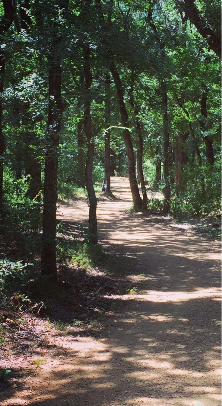9 best cedar hill state park images on pinterest