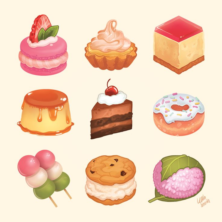 To download the Mac and PC icons please refer to my Downloads Page, where you'll find all my icon sets, my terms of use and the licenses I offer. I started work on this MONTHS ago, but couldn't fin...