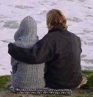 Asperger dating nederland