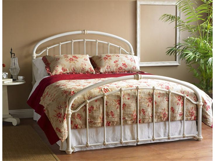 106 Best Wesley Allen Images On Pinterest 3 4 Beds Bed Headboards And Bedroom Furniture