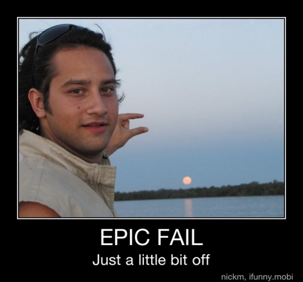 Nailed it.: Make Me Laughing, Funny Things, Funny Pics, Funny Pictures, Funny Selfie, Epic Fails, Nails It, Funny Stuff, Nailedit