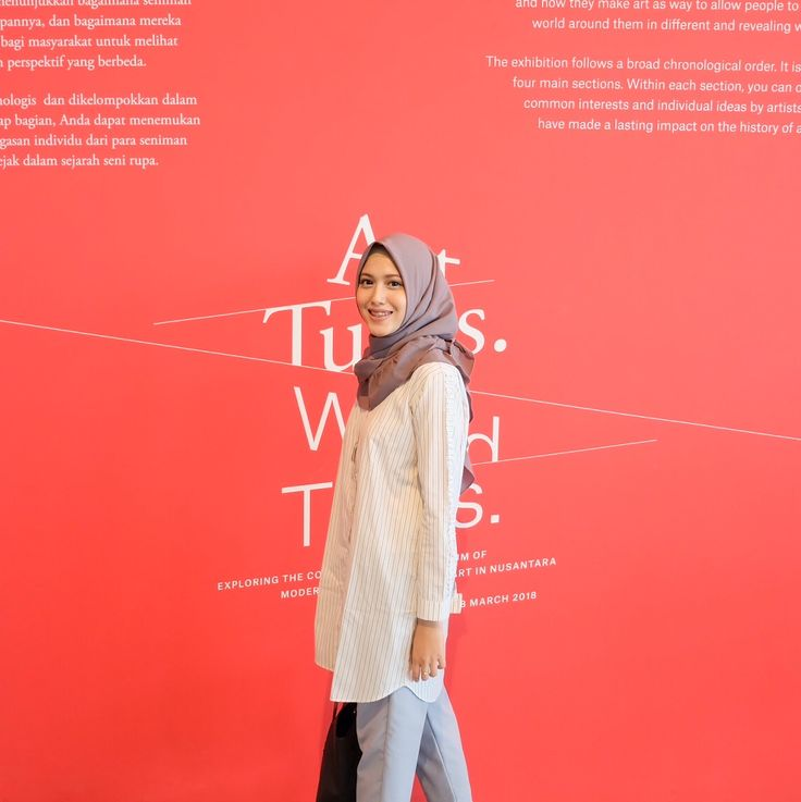 #museummacan #jakarta #art #museumindonesia