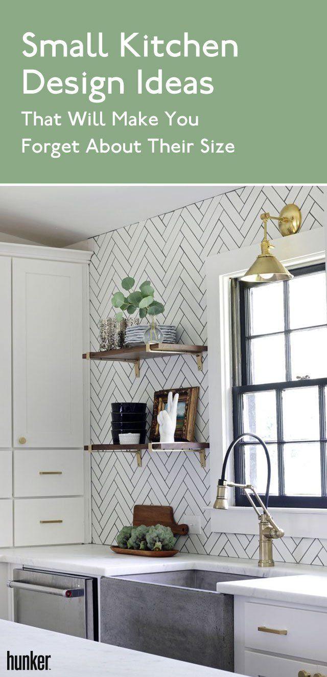73 best Küchen images on Pinterest   Kitchen ideas, Kitchen interior ...