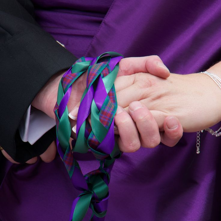 1000+ Images About Handfasting Ceremony On Pinterest