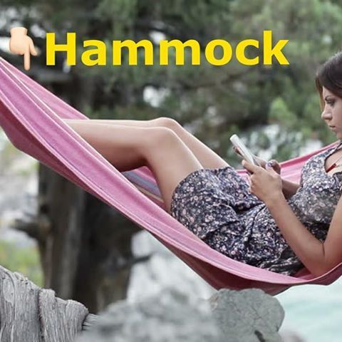 Sometimes we sit in the hammock, and use smartphones, read books; #vocabulary #english #learn #infographic #life #india #italy #canada #toronto #newzealand #london #china #japan #america #australia #uganda #germany #switzerland #singapore #russia #moscow  #love #instagood #thisismyeurope #hammock #tourists