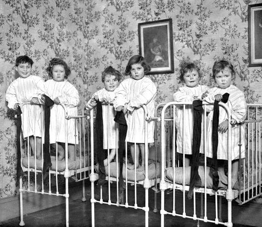 An 1890s Paddington Terrace Transformation: 260 Best Images About Paddington Past On Pinterest