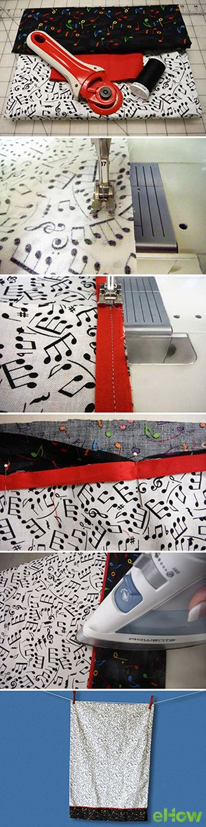 Customize any bedroom with a #DIY Pillow Case. These make great gifts too & Best 25+ Diy pillow cases ideas on Pinterest   Sewing pillow cases ... pillowsntoast.com