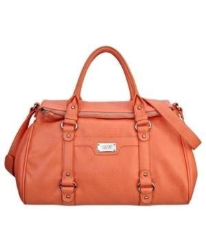 Nine West #handbag #purse #clutch ice cream social $68