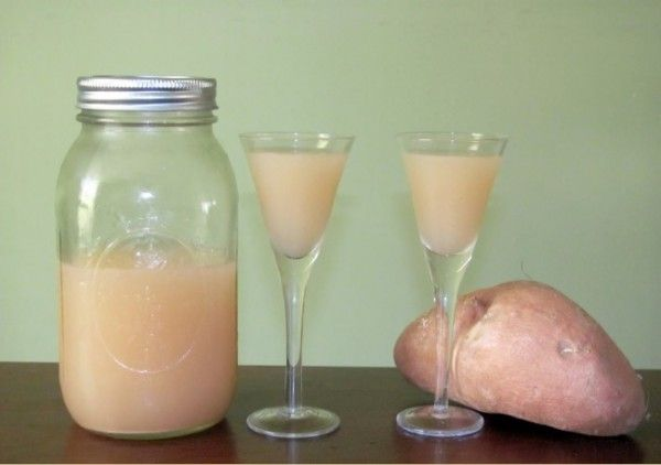 The healing properties of potatoes have been known from hundreds of years ago. Potato juice is especially known from the treatment of several diseases. Potatoes grow all over the world and have been found in the diets of people down through time… and potatoes have great healing abilities when made into fresh juice.    12 Benefits of Potato Juice 1. Potato Juice is a wonderful anti-inflammatory agent work well for arthritis and all the other forms of inflammatory disease aches and pains, ...