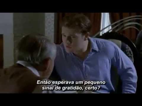 Um amor para ocultar - Filme Completo (Legendado Português)