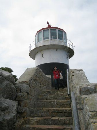 Cape Point, Simon's Town: See 708 reviews, articles, and 343 photos of Cape Point, ranked No.2 on TripAdvisor among 25 attractions in Simon's Town.