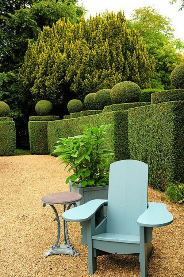 Gravier bleu pour alle finest free castorama gravier jardin saint paul clic inoui castorama - Castorama jardin bordure saint paul ...