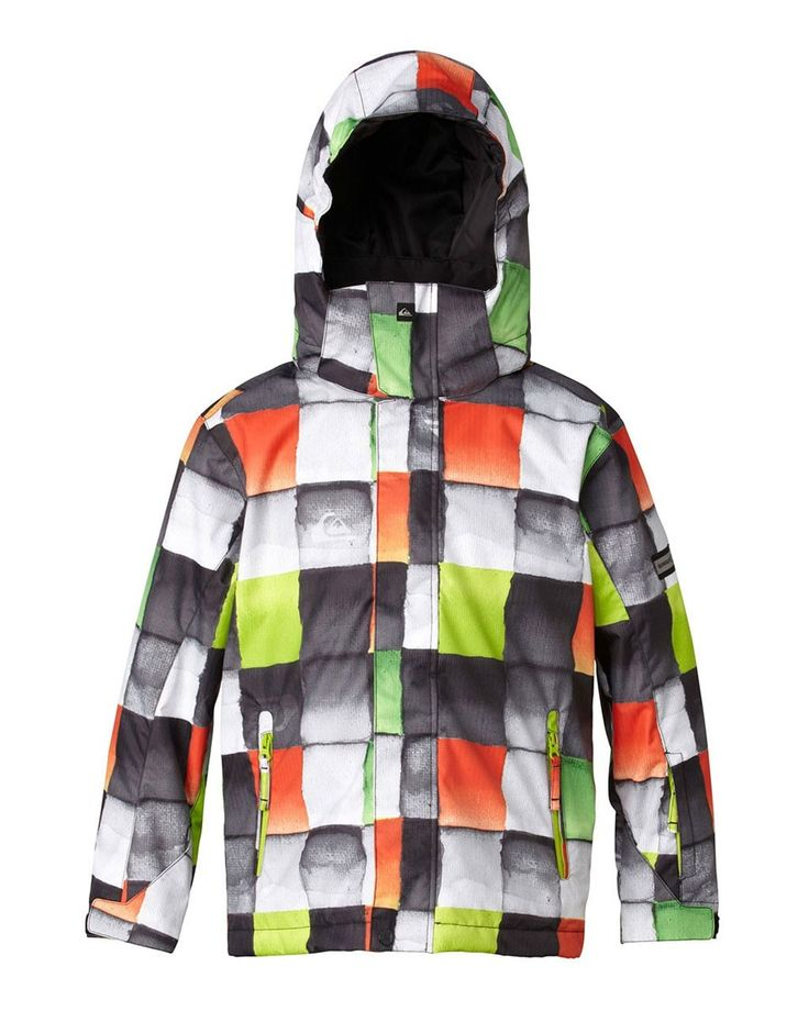 NEW-QUIKSILVER-Youth-Mission-Printed-10K-Jacket-Boys-Teens