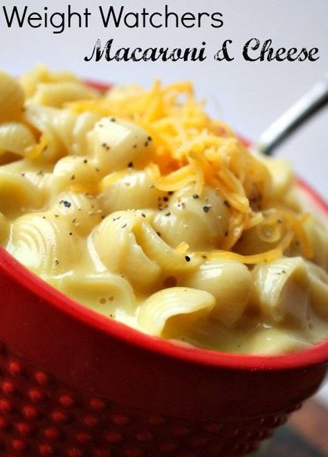 INGREDIENTS  12 oz uncooked macaroni, elbow-type  1/2 cup fat-free sour cream  12 oz fat-free evaporated milk  8 oz low-fat cheddar or colby cheese, shredded  1 Tbsp Dijon mustard  1/4 tsp table salt  1/4 tsp black pepper  1/8 tsp ground nutmeg  2 Tbsp dried bread