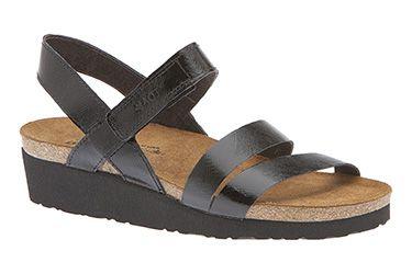 Kayla - Naot - Shoes & Footwear - TheWalkingCompany.com