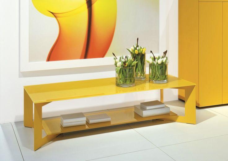12 best images about karat design meubelen on pinterest for Hoogebeen interieur bv