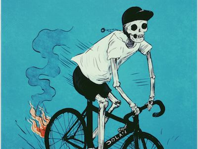 56 Best Bikes Images On Pinterest Hat Photos Of And Bicycles
