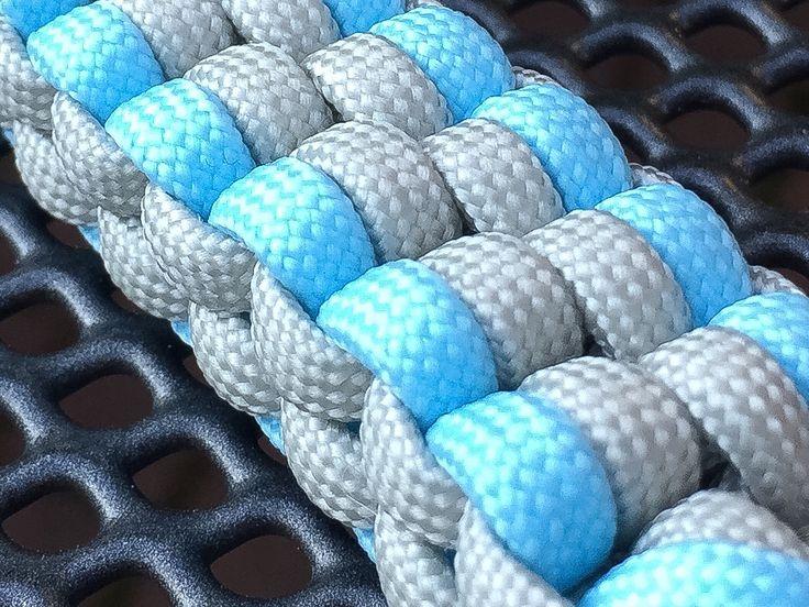 Już niedługo na naszej stronie ParacordPolska.pl pojawi się nowa kolekcja zupełnie nowo zaprojektowanych breloków w szerokiej gamie połączeń kolorystycznych.   #Paracord #Paracord550 #ParacordBraclet #Bransolety #Survival #ASG #paintball #Survivalbracelet #ZHP #ZHR #craft #handmade #wojsko #GERBER #GERBERGEAR