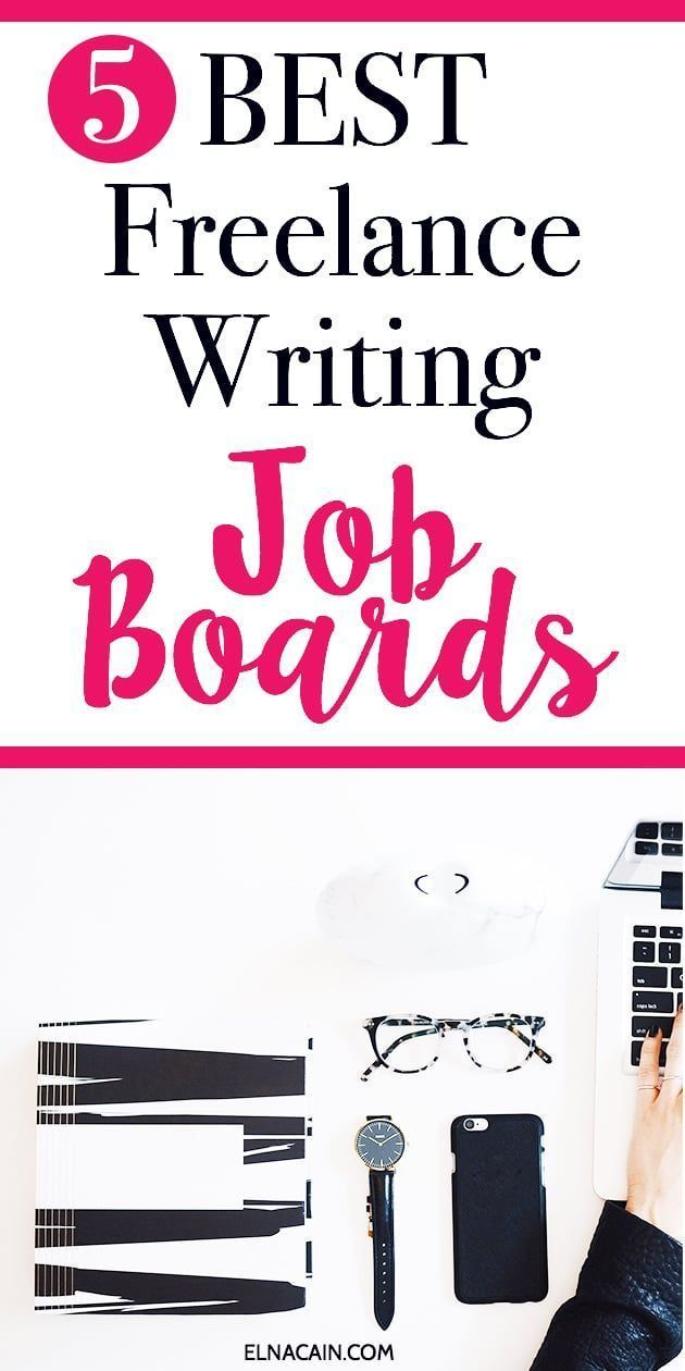 Freelance Content Writers Wanted
