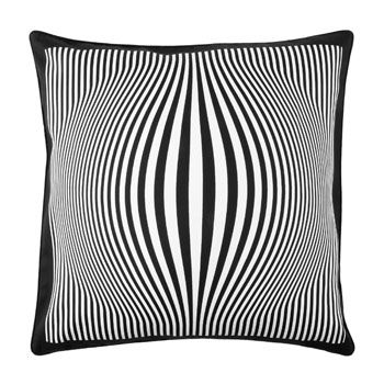 Collection - NEW STYLE -  ZaraHome Portugal