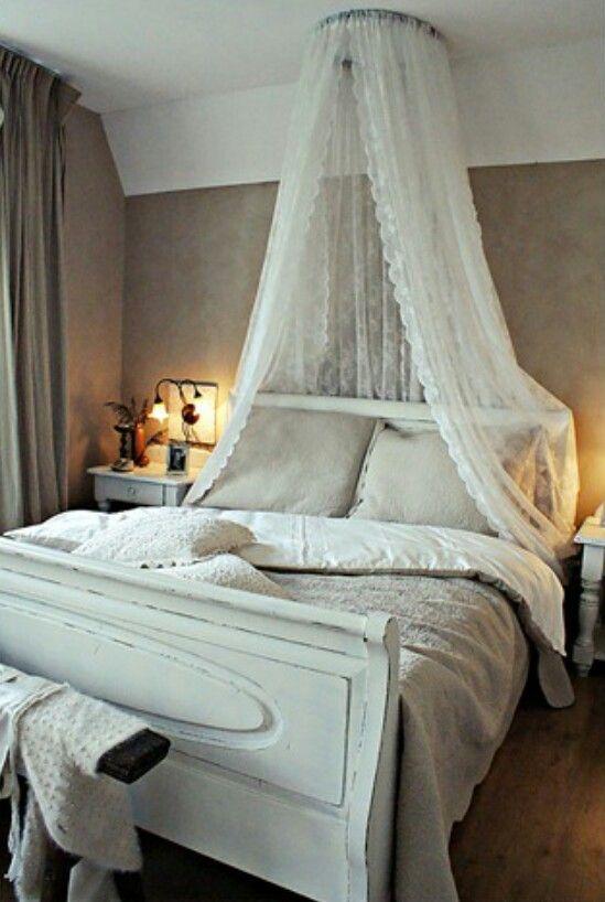 4 kanten gordijnen van ikea bedroom ideas in 2018 pinterest bedroom bed and ikea bedroom