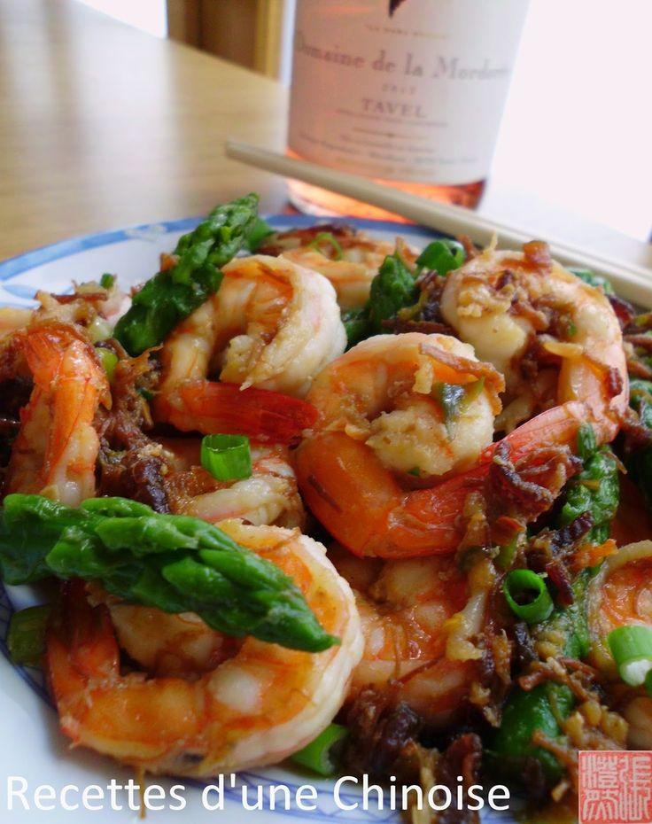 Les 82 meilleures images du tableau recettes asie sur - Cuisine asiatique vapeur ...