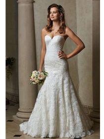 WToo Bride – Kaufen Sie jetzt und sparen Sie bei House of Brides   – Wedding dresses & color schemes