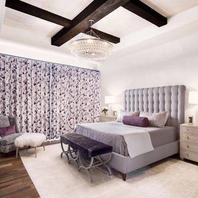 Испанский Oaks, Остин, Техас | Марта О'хара Interiors