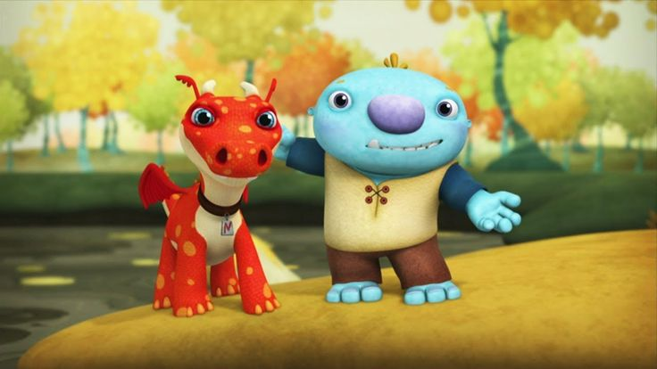 Wallykazam full episodes - Wallykazam magic work hunt - Wallykazam nickelodeon game Wallykazam full episodes - Wallykazam magic work hunt - Wallykazam nickelodeon game Wallykazam! is an animated interactive comedy for preschoolers centered on the adventures of Wally Trollman and his pet dragon Norville.  Wally and Norville live in a mythical forest among giants goblins ogres sprites and fantastical creatures of every shape and size. But Wally has a power like no other; using his magic stick…