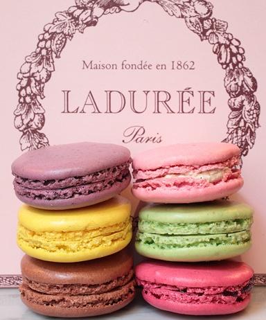 King of macaronsLadure, Tasty Recipe, Paris, Macaroons, Fun Recipe, Food, French Macaroons, Places, Things