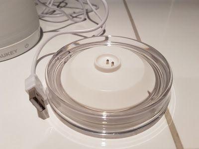 Die besten 25+ Led lampen test Ideen auf Pinterest | Betonlampe ...