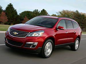 Chevrolet Fondos De Pantalla Gratis 949 Fotos Descargas Imagenes