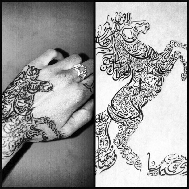 41 best images about henna on pinterest henna designs for Horse jumping tattoos