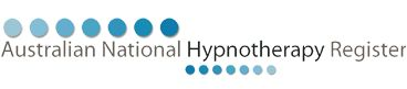 If you are willing to join hypnosis training Australia to illuminate all negative thoughts, feelings and beliefs, then Hypnotherapy Training College Australia is the right place. We have highly trained and accredited hypnotherapists to teach you various techniques of hypnosis.