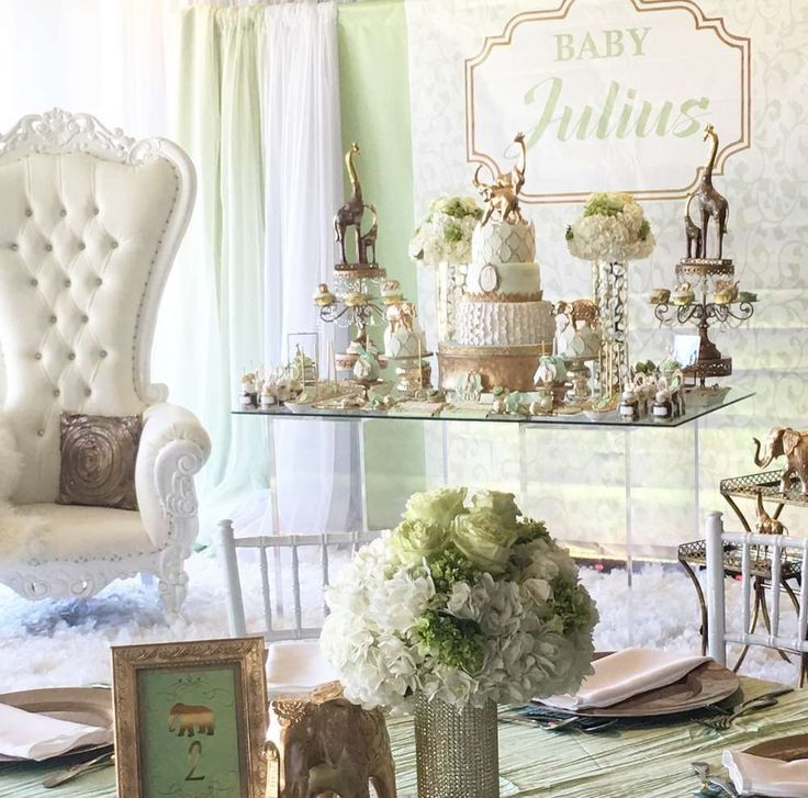 154 best Baby Shower Ideas to Love images on Pinterest | Baby ...