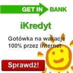 Kredyty wakacyjne Archives - Kredytpolska.net